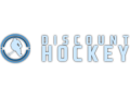 Hockey Coupon Codes