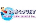 HomeFurnishings.com Coupon Codes