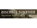 Discover Sunriver Coupon Codes