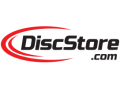 Disc Store Coupon Codes
