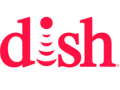 Dish Coupon Codes