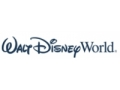 Disney World Coupon Codes