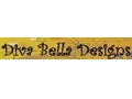 Diva Bella Designs Coupon Codes