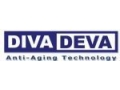 DIVA DEVA Coupon Codes