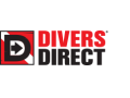 Divers Direct Coupon Codes