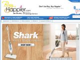 Buy Happier Coupon Codes