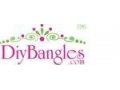 DiyBangles.com Coupon Codes