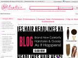 Buy Hair  UK Coupon Codes