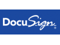 DocuSign Coupon Codes