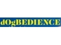 Dog Bedience Coupon Codes