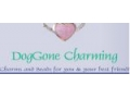 DogGone Charming Coupon Codes