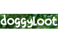 Doggyloot Coupon Codes