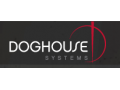 Doghouse Systems Coupon Codes