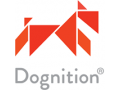 Dognition Coupon Codes