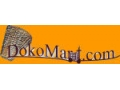DokoMart Coupon Codes