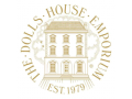 Dolls House Emporium  Code Coupon Codes