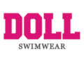 DOLL Swimwear Coupon Codes