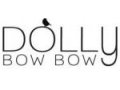 Dolly Bow Bow Coupon Codes