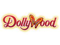 Dollywood s Coupon Codes