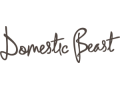 Domestic Beast Coupon Codes