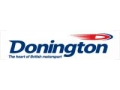 Donington Park Coupon Codes