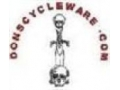 DonsCycleWare Coupon Codes