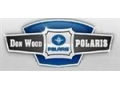 Donwoodpolaris.com Coupon Codes