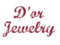 Dor Jewelry Coupon Codes