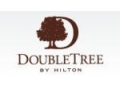 DoubleTree By Hilton Coupon Codes