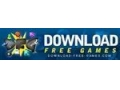 Download Free Games Coupon Codes