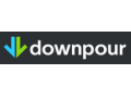 Downpour.com Coupon Codes