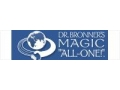 Dr. Bronner's Magic All-One Coupon Codes