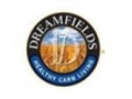 Dreamfields Foods Coupon Codes