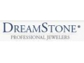 Dream Stone Coupon Codes