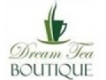 Dream Tea Boutique Coupon Codes