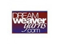 Dream Weaver Yarns.com Coupon Codes