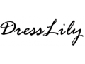DressLily  Code Coupon Codes
