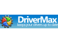 DriverMax Coupon Codes