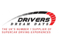 Drivers Dream Days Coupon Codes