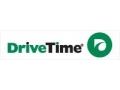 DriveTime Coupon Codes