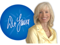 Dr. Laura Coupon Codes