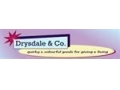 Drysdale And Co. Coupon Codes