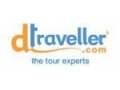 Dtraveller Coupon Codes
