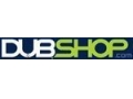 DUB SHOP Coupon Codes