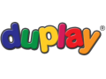 Duplay Coupon Codes