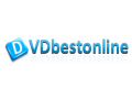 DVDbestonline Coupon Codes