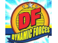 Dynamic Forces Coupon Codes