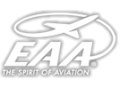 EAA s, Deals and Promo Coupon Codes