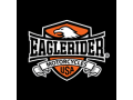 EagleRider Coupon Codes