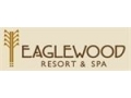 Eaglewood Resort And Spa  Code Coupon Codes